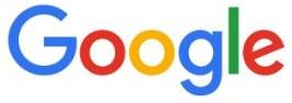 Hoe Google werkt